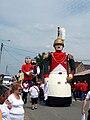 Guesnain (10 mai 2009) parade 046.jpg