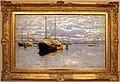 Guglielmo ciardi, laguna, 1891.jpg