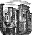 Guida di Pompei illustrata p039.jpg