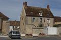 Guignes - Mairie - IMG 2150.jpg