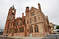 Guild Hall Derry - Londonderry - panoramio.jpg