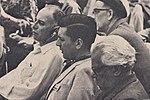 Guillen och Vargas Llosa.jpg
