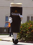 Guinness-man-walking