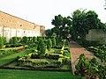 Gulabi Bagh's Garden.JPG