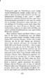 Gumppenberg Dichterross 0155.png