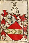 Gumppenberg Scheibler278ps.jpg