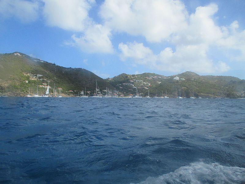 File:Gustavia (Saint-Barthélemy).JPG