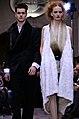 Gustavo Lins - Paris Haute Couture Spring-Summer 2012 n2.jpg