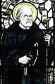Guthlac-Stained-Glass-Crowland-Abbey.jpg