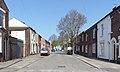 Gwydir Street, Toxteth 2020 N.jpg