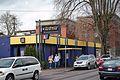 Gypsy Restaurant and Velvet Lounge-2.jpg