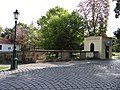 Gyula Bridge over the castle moat 02.jpg