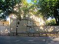 Hôtel-Châtelet-Paris-été3.JPG