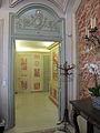 Hôtel Beauvau - hall.jpg