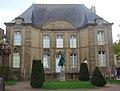 Hôtel La Belinaye.jpg