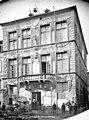Hôtel de Ville - Vue d'ensemble - Tarascon - Médiathèque de l'architecture et du patrimoine - APMH00004334.jpg