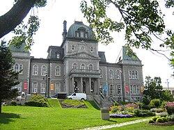 Hôtel de ville de Sherbrooke.jpg