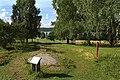 Högsbyn - KMB - 16000300025307.jpg