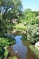 Hølen River01.JPG