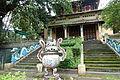 Hùng Kings Temple - Saigon Zoo and Botanical Gardens - Ho Chi Minh City, Vietnam - DSC01175.JPG