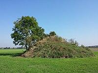 Hügelgrab Unterzögersdorf sl2.jpg