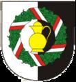 Wappen von Hřensko