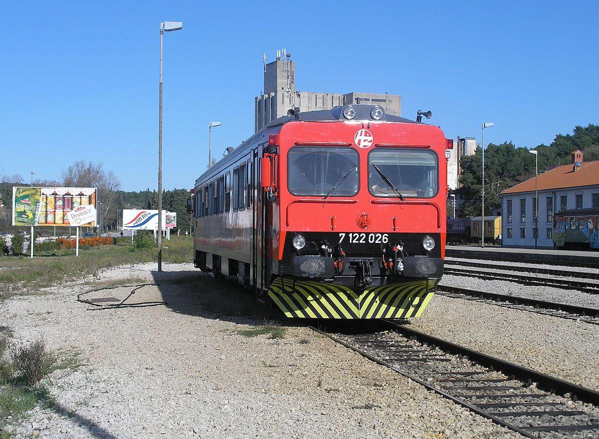 http://hrvatskifokus-2021.ga/wp-content/uploads/2017/12/1200px-HZ_7122_series_train_02.JPG