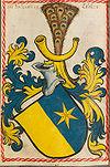 H-Scheibler384ps.jpg