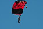 HALO jump 141211-A-QW291-248.jpg