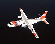 220px-HC-144A_Ocean_Sentry_%282%29.jpg