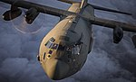 HERCULES AIRBORNE DELIVERY TRAINING MOD 45164856.jpg