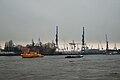 HH-110314-19813-Hafen-Jan-Molsen.jpg