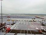 HH-Airport Helmut Schmidt Rollfeld (1).jpg