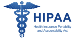 HIPAA - Health Insurance Privacy and Accountability Act
