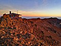 HI Maui Haleakala Visitor Center Sunrise4.jpg