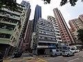 HK CWB 大坑 Tai Hang 銅鑼灣道 Tung Lo Wan Road facades October 2019 SS2 31.jpg
