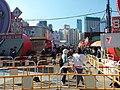 HK CWB 銅鑼灣 Causeway Bay 維多利亞公園 Victoria Park 香港工展會 HKBPE visitors December 2019 SSG 19.jpg