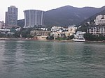 HK Islands District boat tour view spk Oct-2012 (55) Repulse Bay.jpg