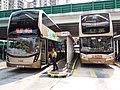 HK SSP 深水埗 Sham Shui Po 荔枝角 Lai Chi Kok Road near Mei Foo Sun Chuen February 2019 SSG 05.jpg