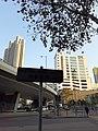 HK SSP 長沙灣 Cheung Sha Wan 荔枝角道 Lai Chi Kok Road December 2019 SS2 16.jpg