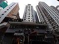 HK SYP 西營盤 Sai Ying Pun 第二街 Second Street October 2020 SS2 11.jpg