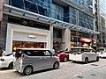 HK TST 尖沙咀 Tsim Sha Tsui June 2020 SS2 206.jpg