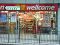 HK Tin Hau Temple Road Wellcome Shop 3a.jpg