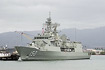HMAS Anzac Frigate.jpg