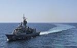 HMAS Warramunga in December 2017.jpg
