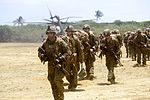 HMH-463 Lifts a Battalion Out of Combat Evaluation on Oahu 160429-M-ZQ619-047.jpg
