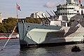 HMS Belfast (2).jpg