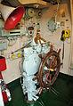 HMS Cavalier at Chatham 07.jpg