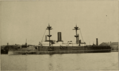 HMS Mars (ship, 1897) - Fitting out - Cassier's 1897-04.png