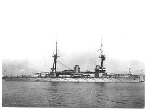 HMS Neptune (Royal Navy battleship).jpg